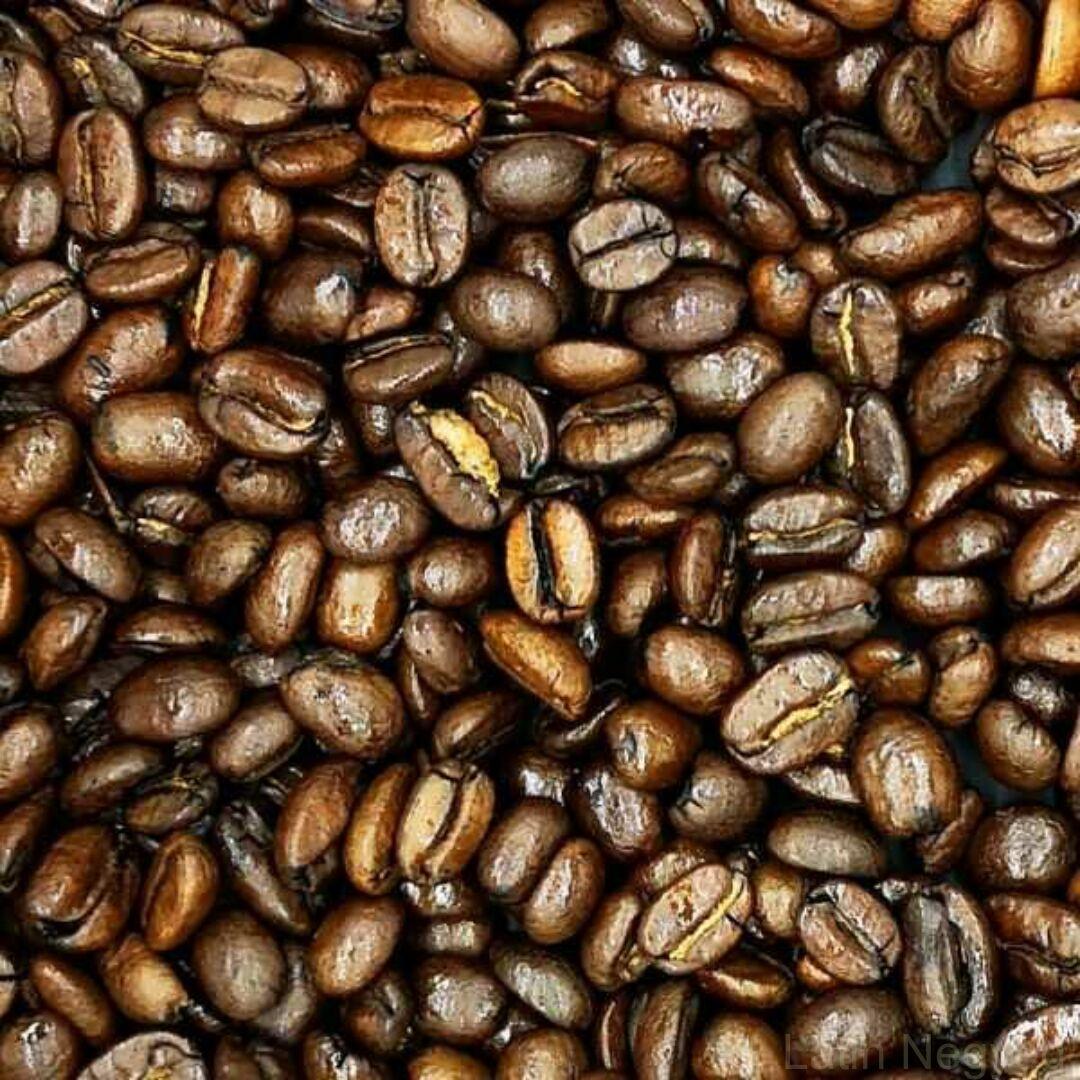 Don Vito espresso kávé 100g