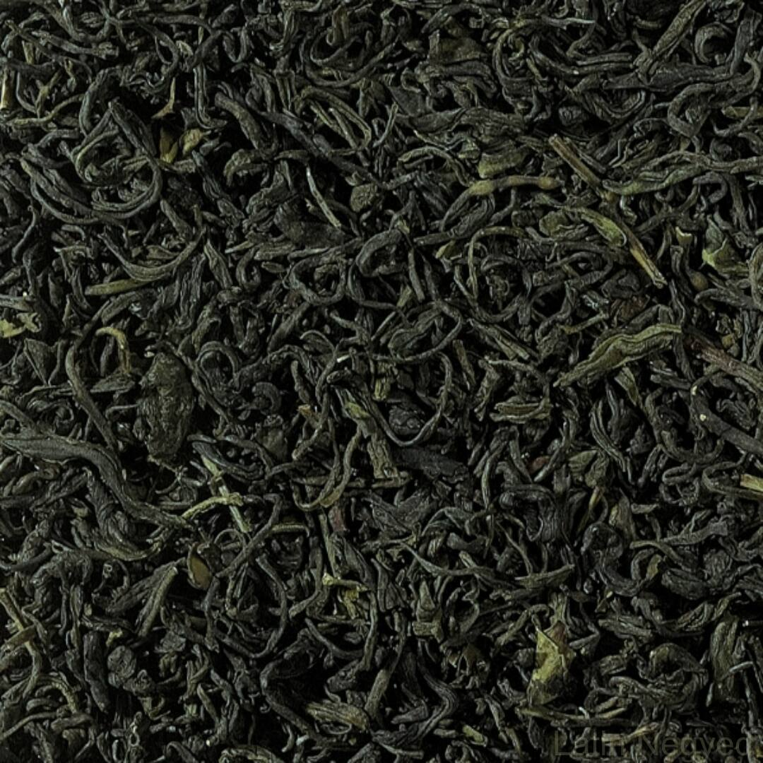 KOREAI ZÖLD TEA FOP 50g