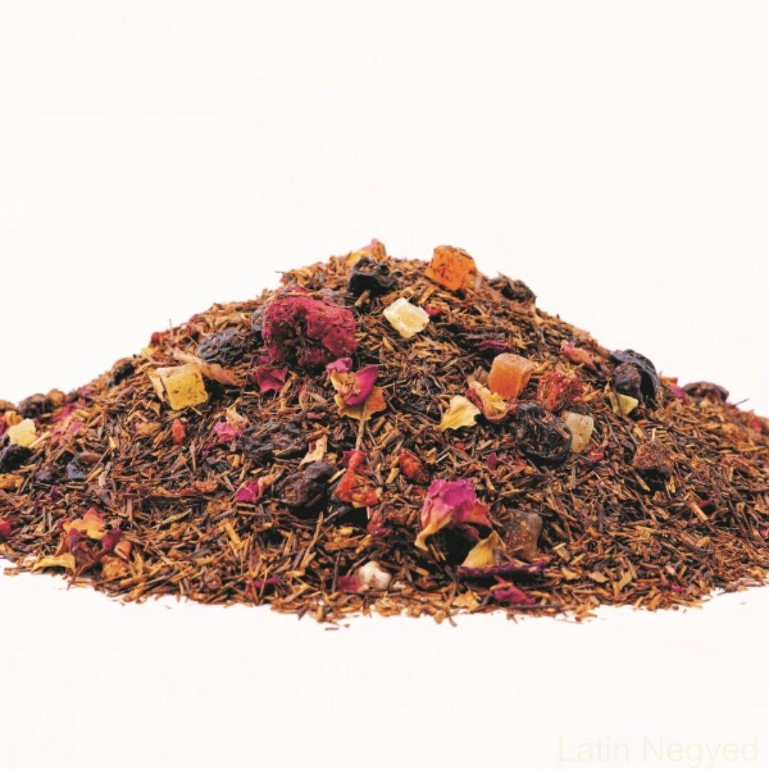 JÓKEDV ROOIBOS TEA 100g