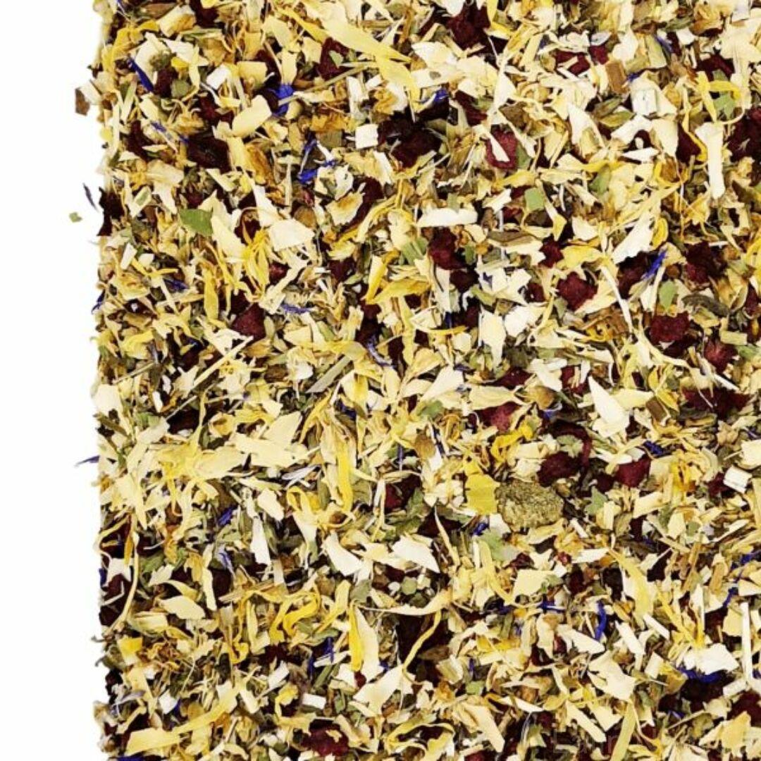 Herbatea Büfi keverék 50g