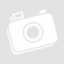 ENGLISH AFTERNOON FEKETE TEA 20G