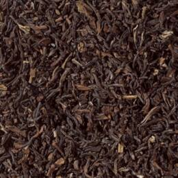 "DARJEELING ""HAPPY VALLEY"" FEKETE TEA 50G"