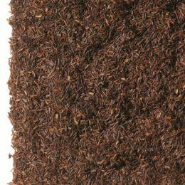 PURE ORGANIC ROOIBOS TEA 50g