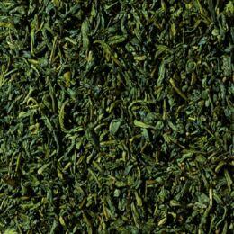 CHINA CHUN MEE ZÖLD TEA 50g