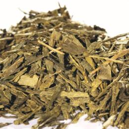 JAPAN BANCHA ZÖLD TEA 50g