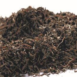 CEYLON NUWARA ELIYA FEKETE TEA 50g