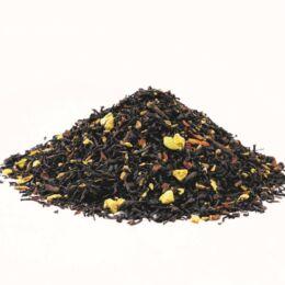 THAI CHAI FEKETE TEA 50g