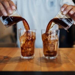 Cold Brew a kávé hideg élvezete