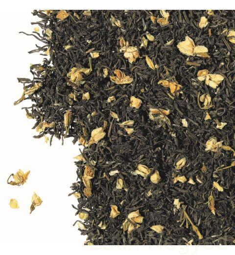 CHINA OOLONG TEA JÁZMINNAL 50g