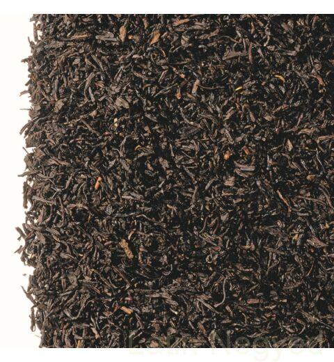 EARL GREY FEKETE TEA 50G