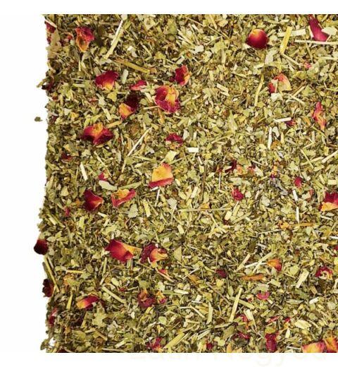 Herbatea Vonzalom teakeverék hölgyeknek 50g