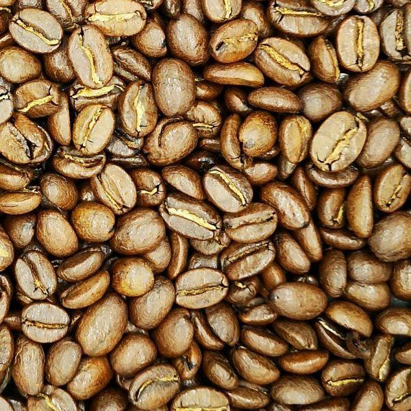 Columbia Supremo kávé 100g