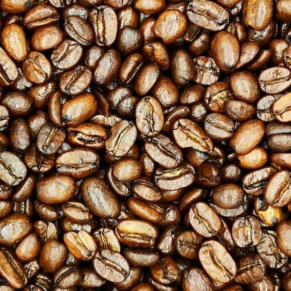 Chili csokoládé kávé 100g