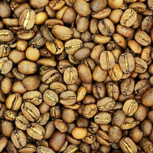 Cokoládé narancs kávé 100g