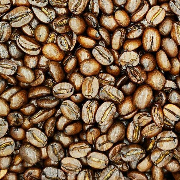 Csokoládékrém ízesítésű kávé 100g