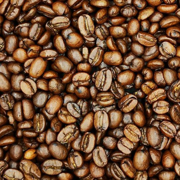 Törökmézes kávé 100g