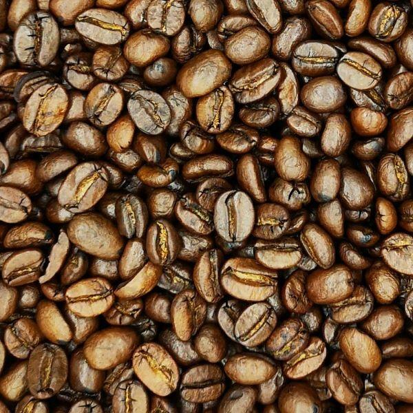 Pisztáciakrém ízesítésű kávé 100g