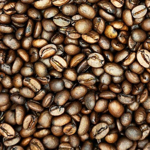 Narancsos süti kávé 100g