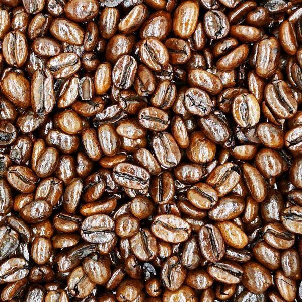 Koffeinmentes csokoládé narancs kávé 100g