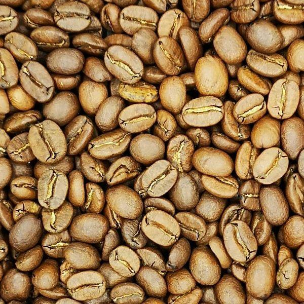 Panama Volcan Baru kávé 100g
