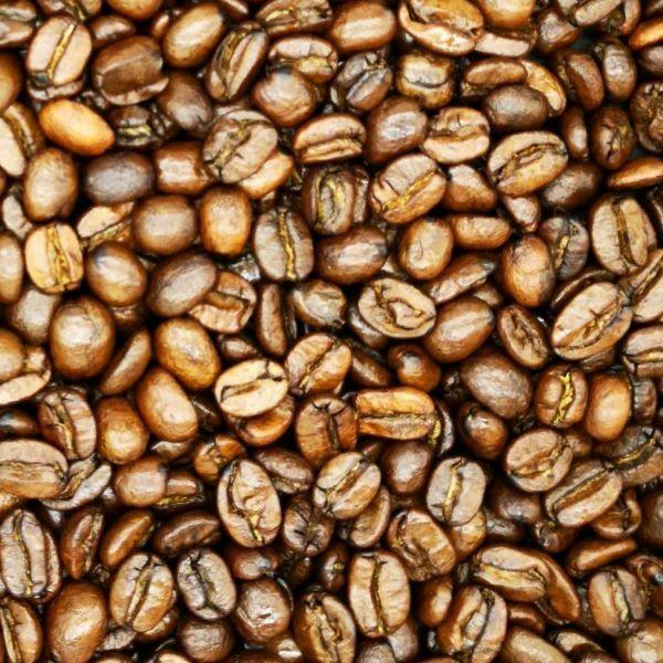 CHAI COFFEE ÍZESÍTÉSŰ KÁVÉ 100g