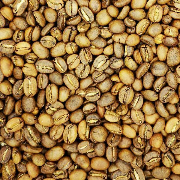 Indonesia Flores Bajawa kávé 100g