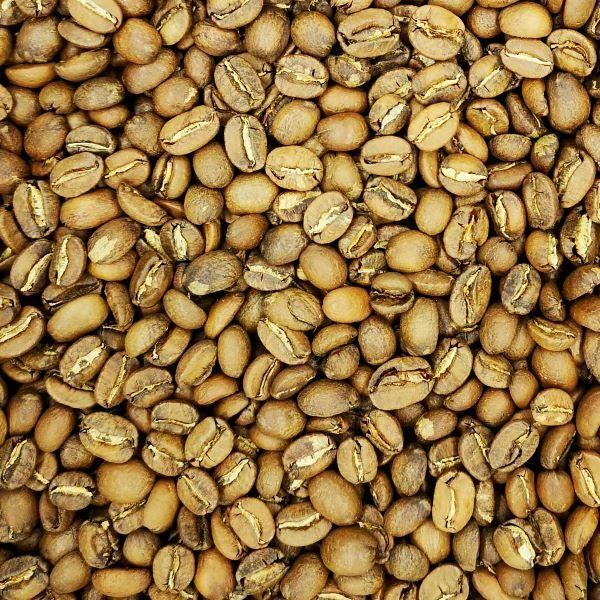 Peru Tunki Organic kávé 100g