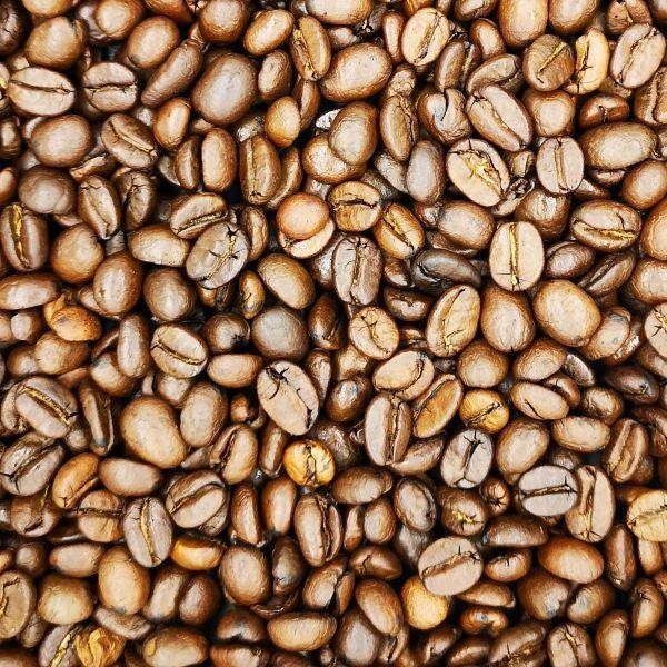 Bécsi kávé csokoládéval 100g