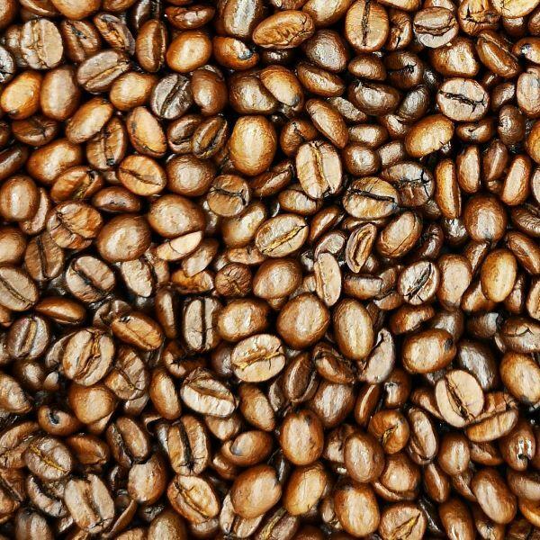 Karamell ízesítésű espresso 100g