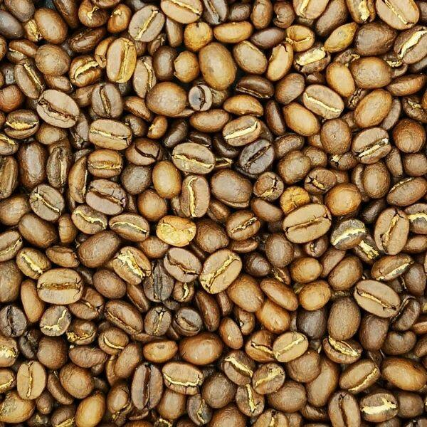 Dark Angel kávé 1000g