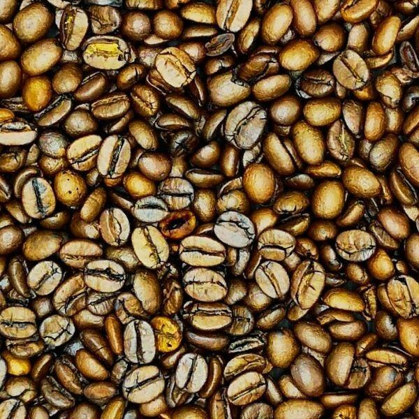 Fűszeres kávé 100g