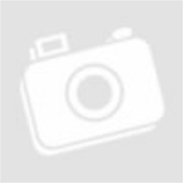 Little's instant kávé csokoládé narancs ízben