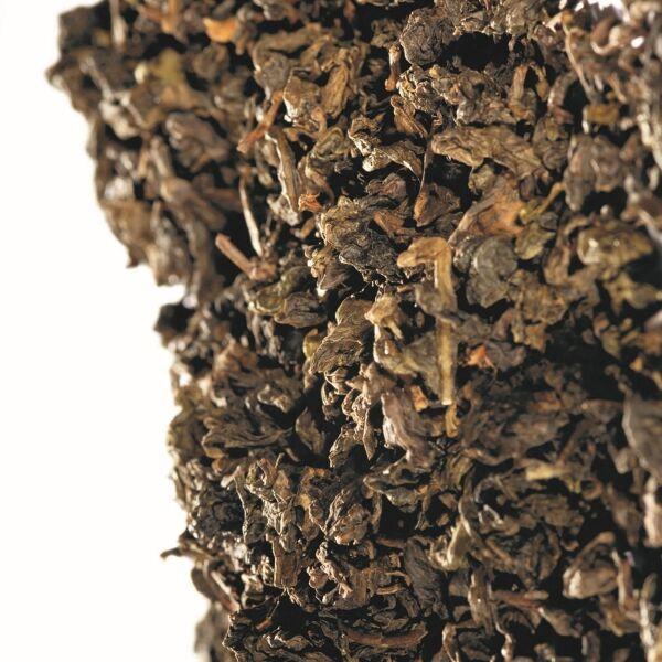 KÍNAI OOLONG TEA 50g