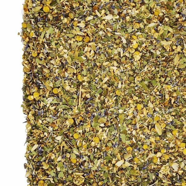 Herbatea Aludj jól keverék 50g