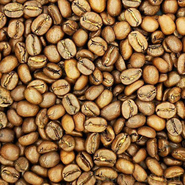 Costa Rica Tarrazu kávé 100g