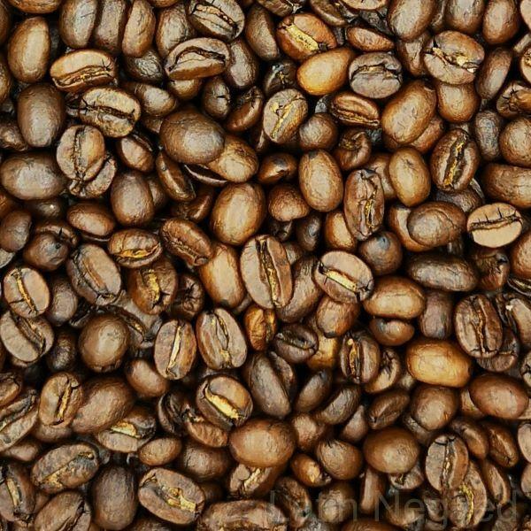 Fahéjas szilva ízesítésű kávé 100g