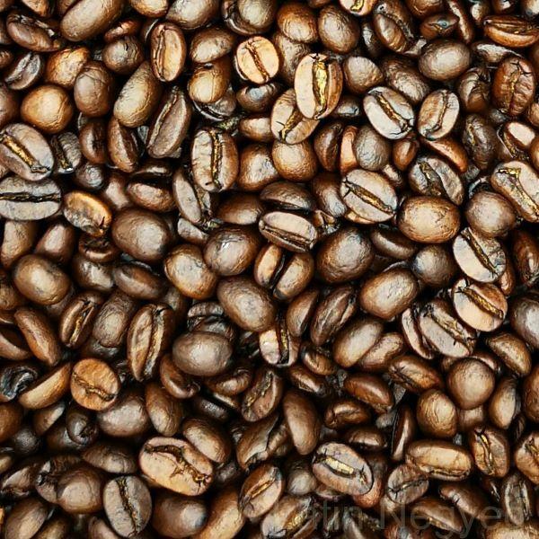 Mandulás cseresznyés csokoládés kávé 100g
