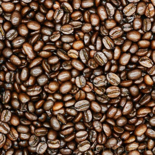 Kókuszos ízesítésű kávé 100g