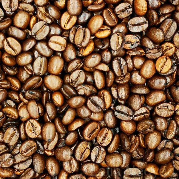 Mogyorós ízesítésű kávé 100g