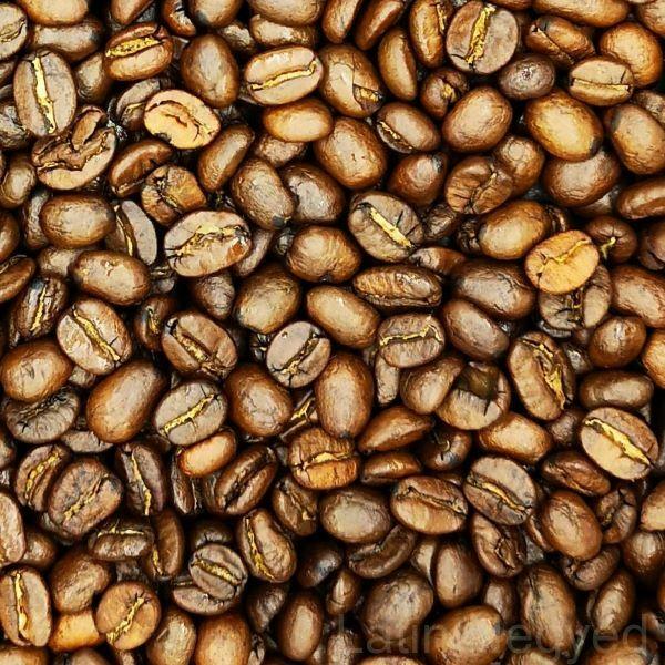 Dohány alma ízesítésű kávé 100g