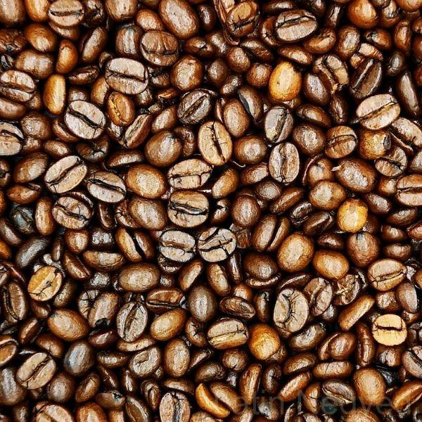 Angyalok csókja kávé 100g