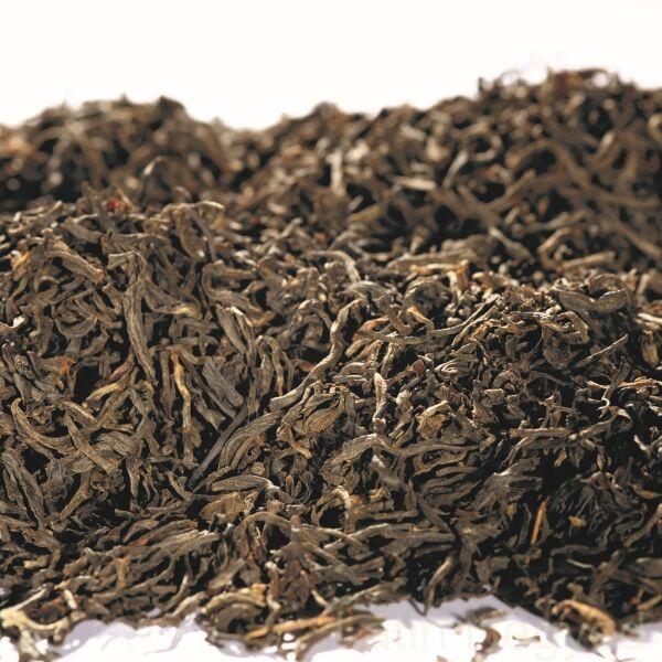 INDIA ASSAM BAGHMARI FEKETE TEA 50g